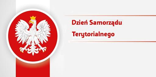 Dzień Samorządu Terytorialnego