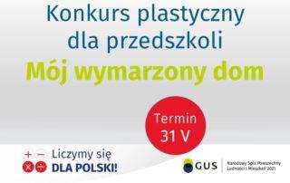 konkurs_plastyczny